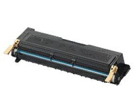 富士ゼロックス Fuji Xerox 【純正】トナーカートリッジ6K CT350515[CT350515]【wtcomo】