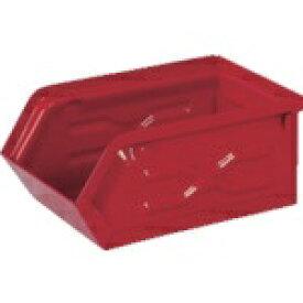 ダルトン DULTON DULTON MINI PARTS BOX RED CH15H529RD
