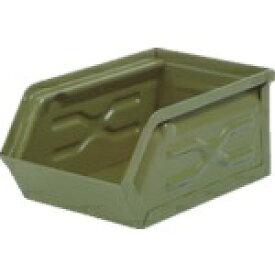 ダルトン DULTON MINI PARTS BOX OLIVE DRAB CH15H529OV