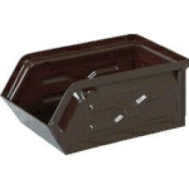 ダルトン DULTON DULTON MINI PARTS BOX BROWN CH15H529BR