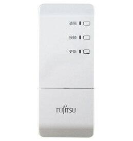 富士通ゼネラル FUJITSU GENERAL 【要取付工事】無線LANアダプター OP-J03A