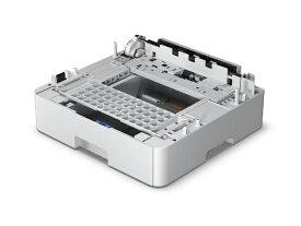 エプソン EPSON PX-M884F / PX-S884用 増設一段カセット PXA4CU3