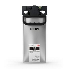 エプソン EPSON IP01KB 純正プリンターインク ビジネスインクジェット ブラック[IP01KB]【wtcomo】