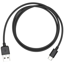DJI ディージェイアイ Ronin2 Part 18 USB Type-C Data Cable R2P18[R2P18]