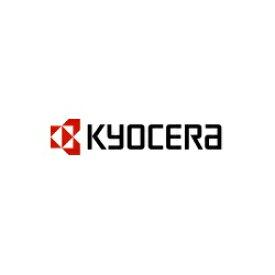 京セラ KYOCERA TK-8601C 純正トナー トナーカートリッジ シアン[TK8601C]【wtcomo】