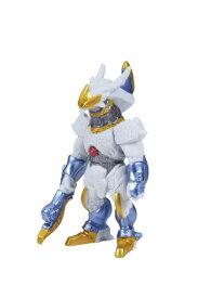 バンダイ BANDAI ウルトラ怪獣シリーズ 86 ギャラクトロン MK2(マークツー)