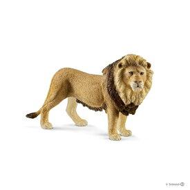 シュライヒジャパン Schleich シュライヒ 14812 ライオン