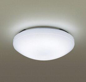 パナソニック Panasonic LED小型シーリングライト (1760lm) HH-SC0091N 昼白色[HHSC0091N]