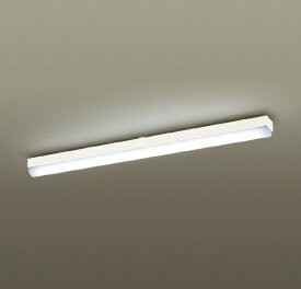 パナソニック Panasonic LEDベースライト (4800lm) HH-SC0051N 昼白色[HHSC0051N]