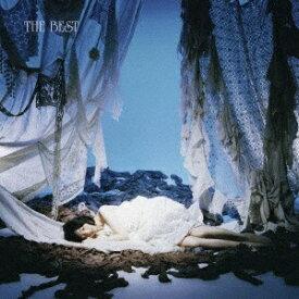 エイベックス・エンタテインメント Avex Entertainment 安藤裕子/THE BEST '03〜'09 【CD】
