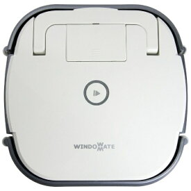 RF CO.LTD. WM1000-RT16PW 窓用ロボット掃除機 ウインドウメイト(WINDOWMATE)RTシリーズ[WM1000RT16PW 掃除機]