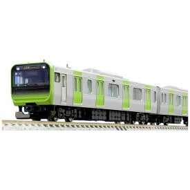 トミーテック TOMY TEC 【Nゲージ】92589 JR E235系通勤電車(山手線)基本セット(3両)