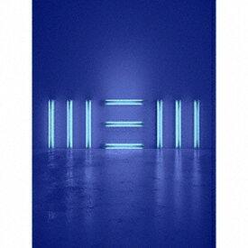 ユニバーサルミュージック ポール・マッカートニー/NEW - コレクターズ・エディション(完全限定盤) 【CD】