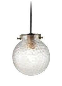 大光電機 DAIKO DXL-81300 LEDペンダントライト [電球色][DXL81300]