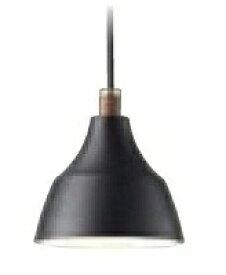 大光電機 DAIKO DXL-81303 LEDペンダントライト [電球色][DXL81303]