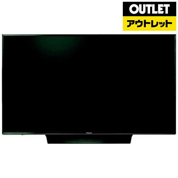 パナソニック Panasonic TH-49FX750 液晶テレビ VIERA(ビエラ) [49V型 /4K対応][TH49FX750]【テレビ】