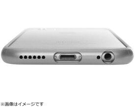 パワーサポート POWER SUPPORT iPhone6 (4.7) Arc バンパーセット