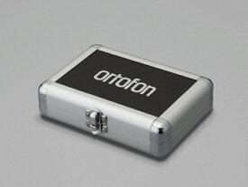 オルトフォン ortofon カートリッジキーパー SCK2
