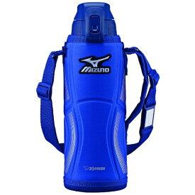 象印マホービン ZOJIRUSHI ステンレスクールボトル 1000ml TUFF(タフ) ブルー SD-FX10-AA[SDFX10]