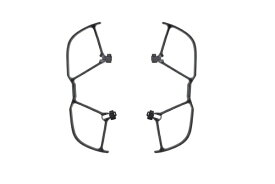 DJI ディージェイアイ MAVIC AIR PART 14 Propeller Guard MA14PG