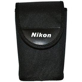 ニコン Nikon スポーツライト用ケース