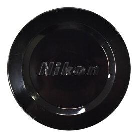 ニコン Nikon 10.15X70 タイブツキャップ