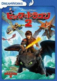 NBCユニバーサル NBC Universal Entertainment ヒックとドラゴン2【DVD】