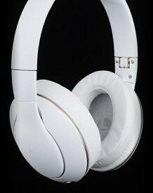 グッドスマイルカンパニー GOOD SMILE COMPANY ヘッドホン G45942 ホワイト [φ3.5mm ミニプラグ][DOUBLEZERO001]