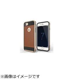 ビジョンネット iPhone 7用 ARMOR耐衝撃Case ブラウン BL70BW