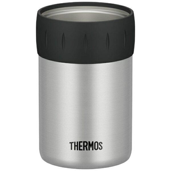 サーモス THERMOS 保冷缶ホルダー[JCB352SL]