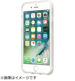 イツワ商事 ITSUWA SHOJI iPhone 7用 LAUT OMBRE ピーチ LAUTIP7OP