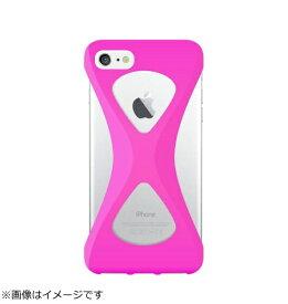 ECBB イーシービービー Palmo for iPhone8/7 Pink