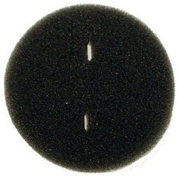 siroca シロカ スティッククリーナーAV-S101用スポンジフィルター AV-S101-SF
