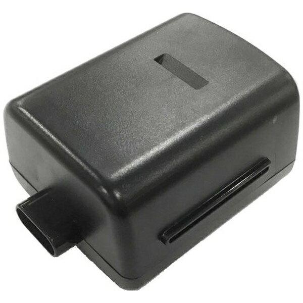 siroca シロカ サイクロン式コードレスクリーナーSV-H101用バッテリー SV-H101BT
