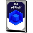 WESTERN DIGITAL ウェスタン デジタル WD10SPZX 内蔵HDD WD BLUE PC MOBILE HARD DRIVE [2.5インチ /1TB]【バルク…