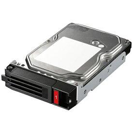 BUFFALO バッファロー TeraStation TS5010シリーズ 交換用HDD 500GB OPHD500GN