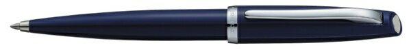 アウロラ [ボールペン]スタイル E32CBBP ブルー E32CBBP