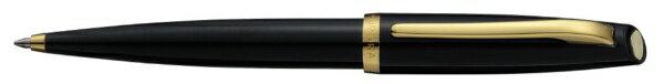 アウロラ [ボールペン]スタイル E32DNBP ブラック E32DNBP