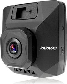 PAPAGO パパゴ GS-D11-16G ドライブレコーダー [一体型 /Full HD(200万画素)][GSD1116G]【point_rb】