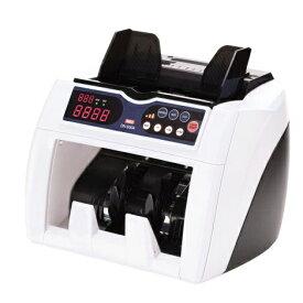 ダイト Daito 自動紙幣計測器「紙幣計数機」 DN-600A DN-600A[DN600A]