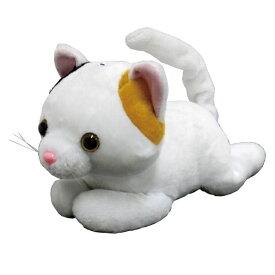カワダ KAWADA LOL Pets(ロウルペッツ) ころがり猫