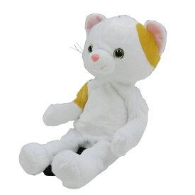 カワダ KAWADA LOL Pets(ロウルペッツ) 起き上がり猫