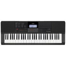 カシオ CASIO キーボード CT-X700 [61鍵盤][CTX700]