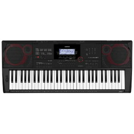 カシオ CASIO キーボード CT-X3000 [61鍵盤][CTX3000]