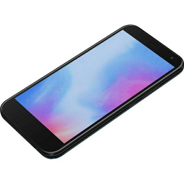 【送料無料】 FREETEL FREETEL Priori 5 [7色カバー付] 「FTJ17C00」 Android 7.1.2 Nougat 5.5inch 5.0インチ HD メモリ/ストレージ:2GB/16GB nanoSIMx2 SIMフリースマートフォン [Android7.0〜 /16GB][FTJ17C00]