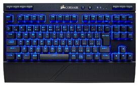 CORSAIR コルセア CH-9145030-JP ゲーミングキーボード [Bluetooth・USB /ワイヤレス][CH9145030JP]