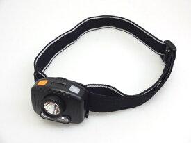 サイトロンジャパン SIGHTRON SIGHTRON(サイトロン) LEDライト ブライトテック(BRIGHT-TECH) EX180HL[EX180HL]