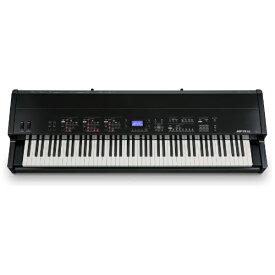 河合楽器 KAWAI MP11SE 電子ピアノ MPシリーズ [88鍵盤][MP11SE]