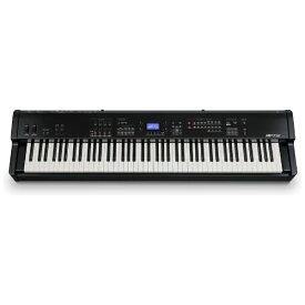 河合楽器 KAWAI MP7SE 電子ピアノ MPシリーズ [88鍵盤][MP7SE]