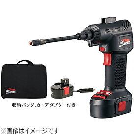 ダイレクトテレショップ Direct-teleshop エアホークプロ DX[AH001]